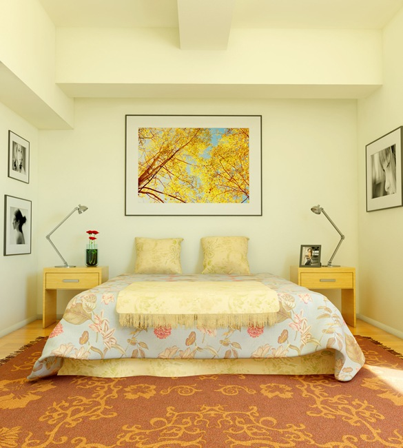 cream-colored-bedroom