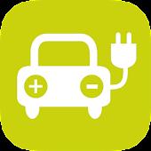 elektromobil-dabei