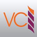 Gastroenterology VirtualClinic icon