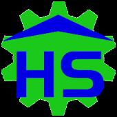 HomeSeerRemoteLite
