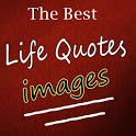 The Best Life Quotes Images icon