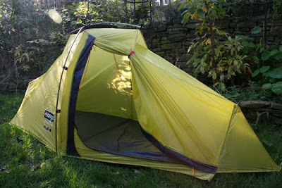 It is a great article and I thought an excellent review but I do a large portion of my c&ing with Duke of Edinburgh groups (almost solely with the ... & The unofficial James u0026 Ashley story: Pro Action Hike Lite Vs. Vango ...