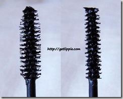 Lancome Precious Cells Mascara Brush