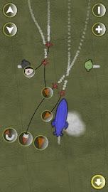Steambirds DEMO Screenshot 2