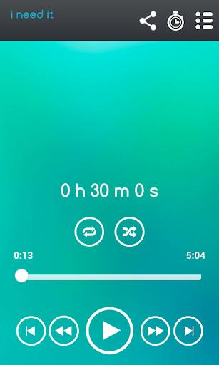 玩免費生活APP|下載音乐性 app不用錢|硬是要APP
