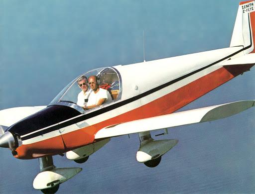 ~For sale aircraft cessna 421 camera hatch   aircraft ...