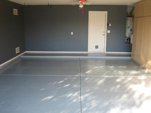 Vwvortex Com Code3vw S Garage Facelift Quot Build Quot Thread