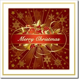 sms_selamat_natal_merry_christmas