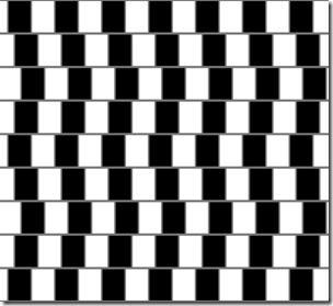 persepsi_ilusi_optis_cafe_wall_illusion
