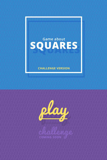 Game About Square