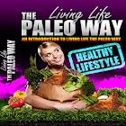 Living Life The Paleo Diet Way icon