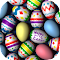 Cracky Egg - Easter Fun 1.0.9 Apk