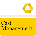 Commerzbank MSB CashManagement