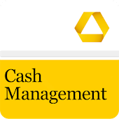 Commerzbank Cash Management