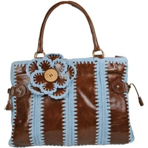 Румки/Шьем и декорируем сумки.  Шитье/Разное. a href=http.