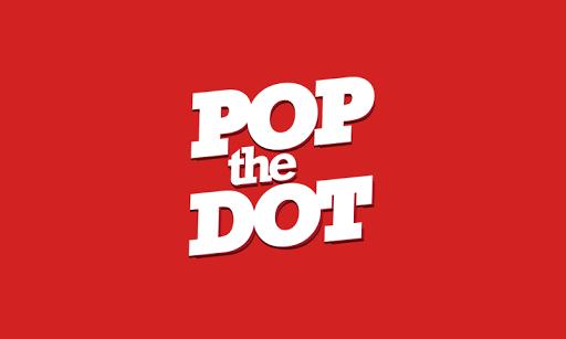 Pop The Dot