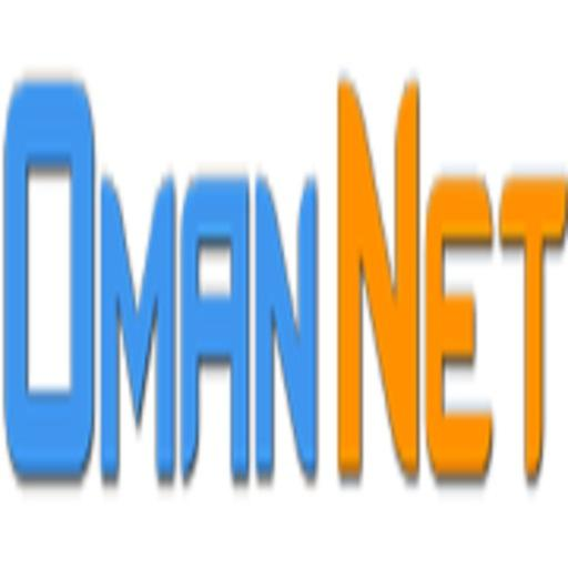 omannet