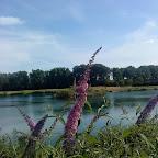 Lac de la Bletta