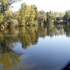 Etang de Civrieux photo #129