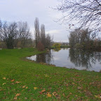 Etang de Civrieux photo #192