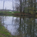 Etang de Civrieux photo #195