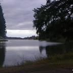 Barrage de la Gimond photo #150