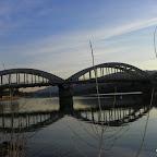 Pont de Neuville sur Saône photo #280
