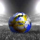 Football Trading for Betfair