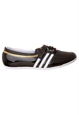 Adio Schuhe bei adio : Adidas CONCORD