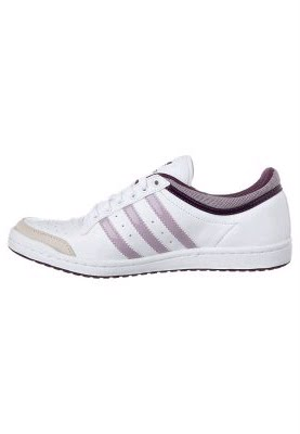 Adidas Top Ten Sofvis D Low Blanco Sleek Zapatillas drBWCxoe
