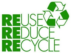 reuse_reduce_recycle