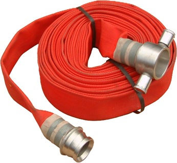 fire-hose-assembly_l
