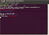 Instalar un lector de tarjetas criptográficas SCR3310