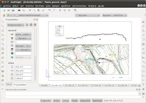 DraftSight - [PL03.R06.20070321 - Planta general .dwg*]_002
