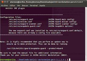 0012_atareao@zorita: -home-atareao-Downloads-antivir-workstation-pers-3.1.3.4-1