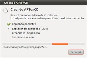 0020_Creando APTonCD