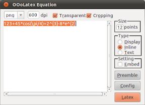 0005_OOoLatex Equation