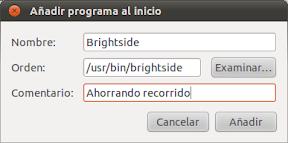 0012_Añadir programa al inicio