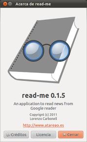 0036_Acerca de read-me
