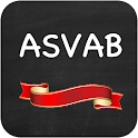 ASVAB - Armed Services Test icon