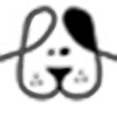 Wiki Dog