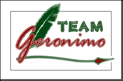 TeamGeronimo