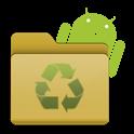 App Recycle Bin Lite icon