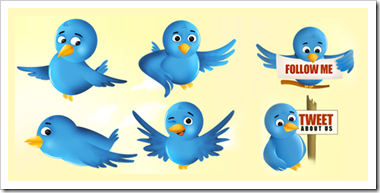 free-twitter-bird-icon-set[8]