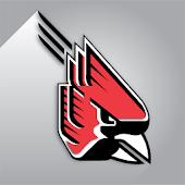 Cardinal Recap