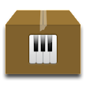 Piano Riff Pack icon