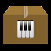Piano Riff Pack
