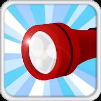 Flash Man (One-touch flash) 1.2.2