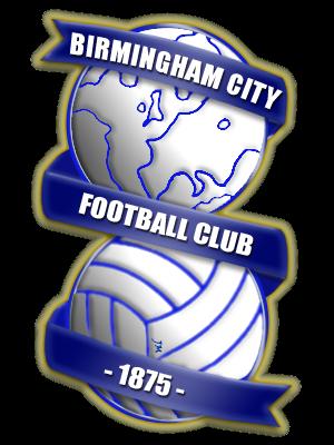 Los Escudos de Fútbol: Inglaterra