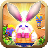 Easter Bunny Rescue HD